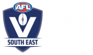 South East Football Netball League
